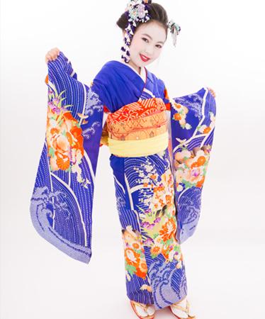 chi-maiko03