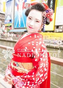 maiko_gallery01