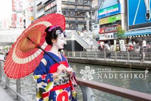 maiko_gallery02