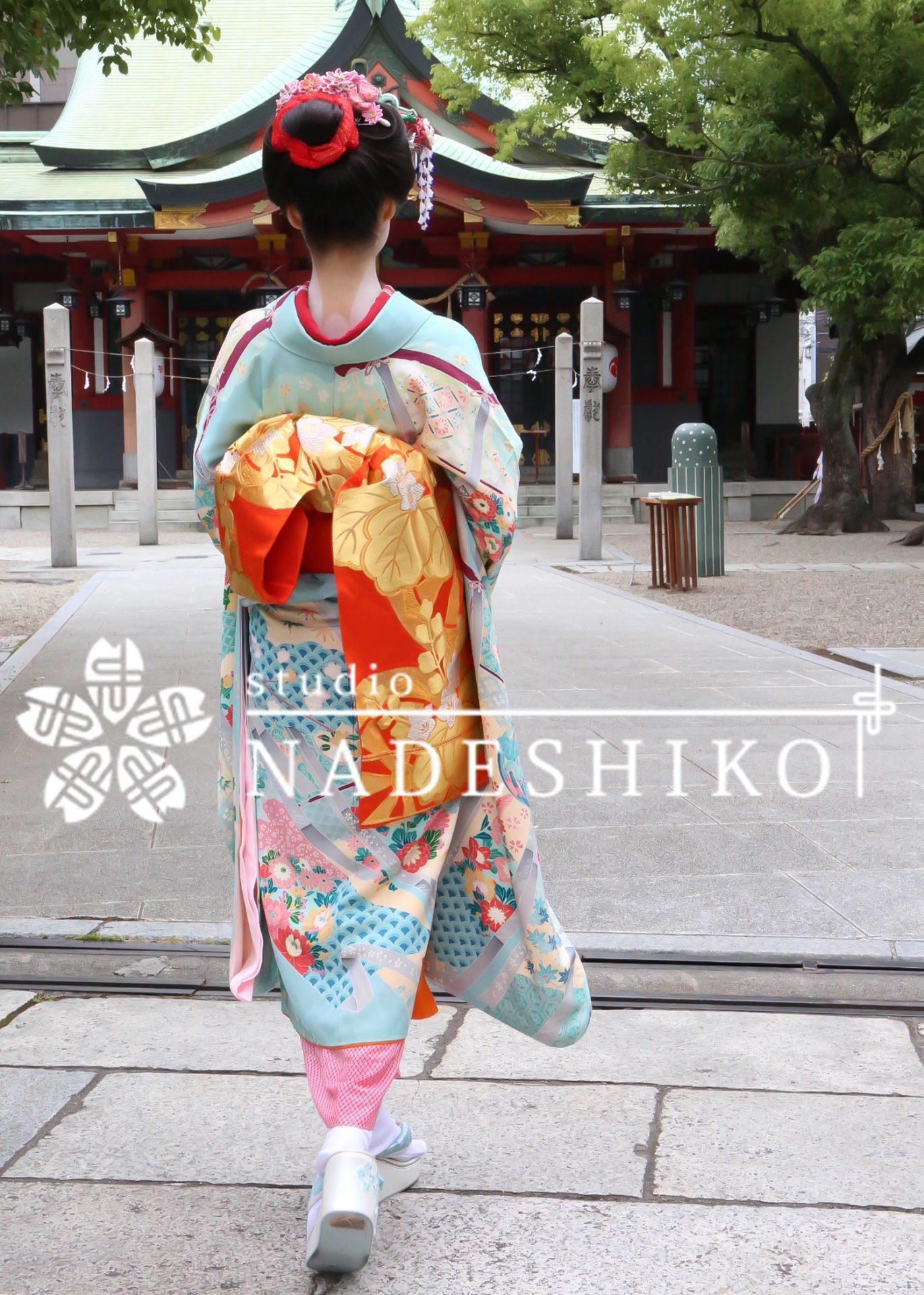 maiko_gallery06