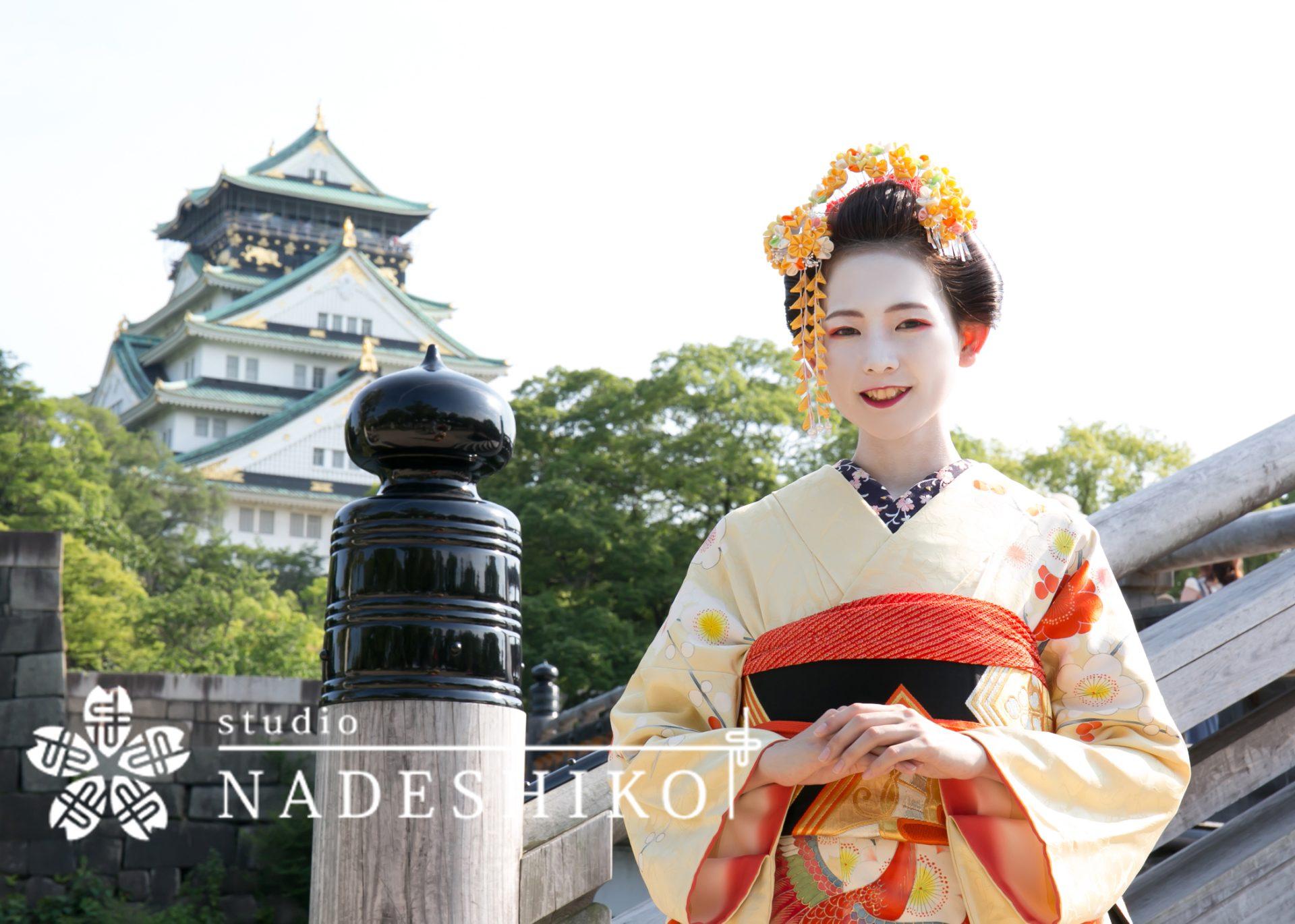 maiko_gallery07